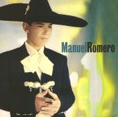 Manuel Romero by Manuel Romero