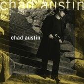 Chad Austin by Chad Austin
