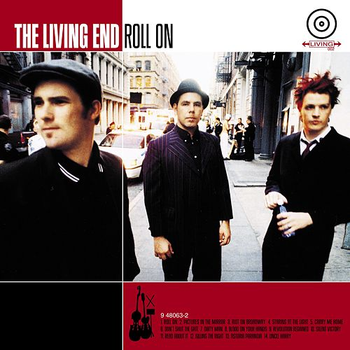 Roll On by The Living End