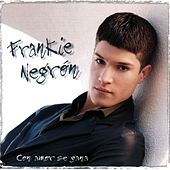 Con Amor Se Gana by Frankie Negron