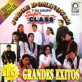 16 Grandes Exitos Originales by Various Artists