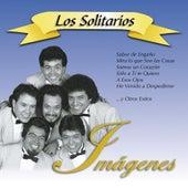 Imágenes III by Solitarios