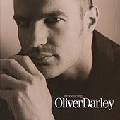 Introducing by Oliver Darley