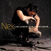Las cosas que defendere by Nek