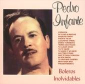 Boleros Inolvidables II by Pedro Infante