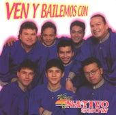 De la mano by Grupo Nativo Show