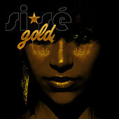 Gold by Si*Sé
