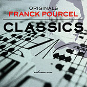 Originals Classics Vol.1 by Franck Pourcel