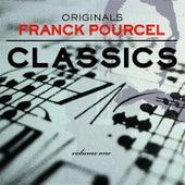 Originals Classics Vol.1 by Franck Pourcel