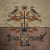 Feast Of The Hunters' Moon by Black Prairie