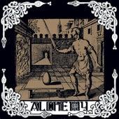 Alchemy by Third Ear Band