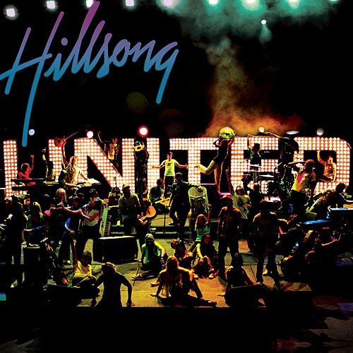 United We Stand by Hillsong United