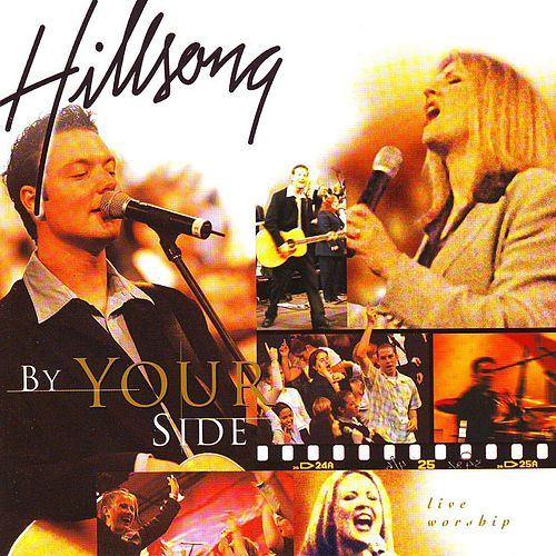 By Your Side by Hillsong Live