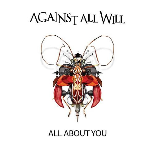 All About You (remix) by Against All Will