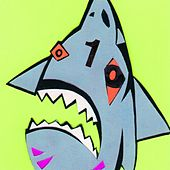 Modern Shark Sampler Tape Number One by Various Artists