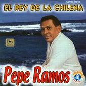 Vuelve El Rey De La Chilena by Pepe Ramos