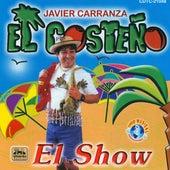 El Show by El Costeño