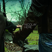 Here (Instrumental Version) by Nicolay