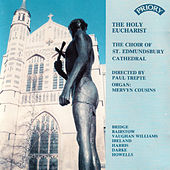 The Holy Eucharist by Various Artists