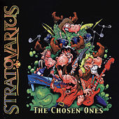 The Chosen Ones by Stratovarius