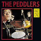 Part One by The Peddlers