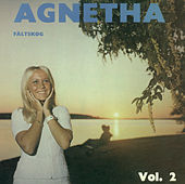 Agnetha Fältskog Vol. 2 by Agnetha Fältskog