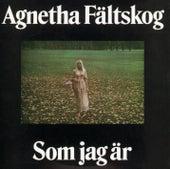 Som Jag Är by Agnetha Fältskog