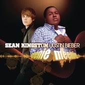 Eenie Meenie by Justin Bieber