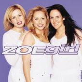 Zoegirl Bonus EP by ZOEgirl