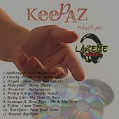 Keepaz Rhythm by Various Artists