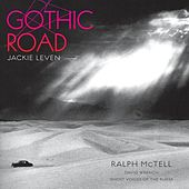 Gothic Road by Jackie Leven