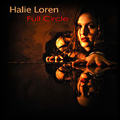 Full Circle by Halie Loren