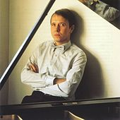 Chopin - Piano Works by Mikhail Pletnev