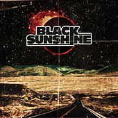 Black Sunshine by Black Sunshine