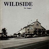 Un Segon by Wildside
