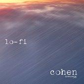 Lo-Fi by Cohen