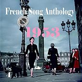 French Song Anthology [1953], Volume 4 by Various Artists