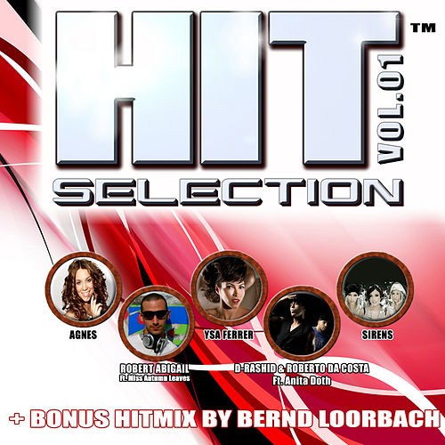 Hit Selection Volume 1 by Various Artists