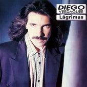 Lágrimas (Remasterizado) by Diego Verdaguer