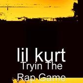 Lil Kurt.Undisputed by Lil Kurt