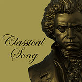 Classical Song by Music-Themes