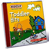 Toddler Hits by Kidzup