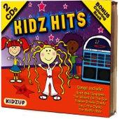 Kidz Hits by Kidzup