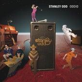 Oddio by Stanley Odd