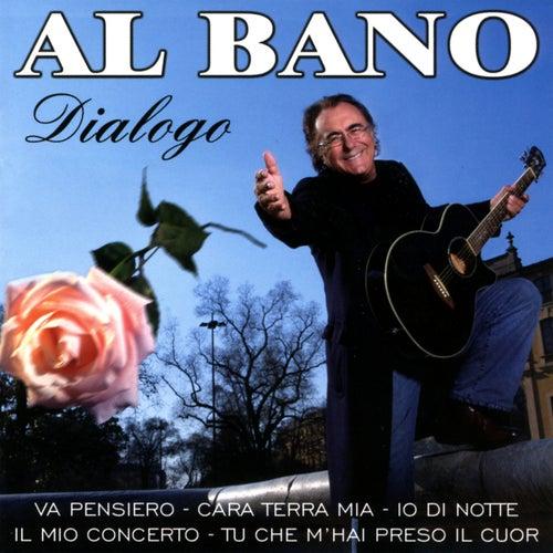 Dialogo by Al Bano