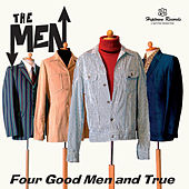 Four Good Men And True von Various Artists