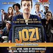 JOZI - Original Soundtrack by Various Artists