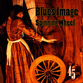 Spinning Wheel by Blues Image