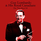 The Very Best Of by Guy Lombardo