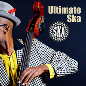 Ultimate Ska by Various Artists